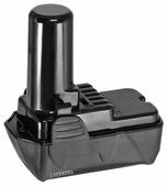 Аккумуляторный блок Pitatel TSB-031-HIT10-15L 10.8 В 1.5 А·ч