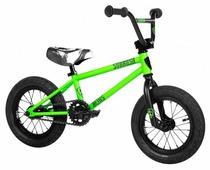 Детский велосипед Subrosa Altus 12 (2019)