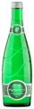Минеральная лечебно-столовая вода Рычал-Су газированная, стекло