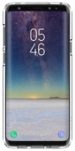 Чехол Araree GP-G960KDCP для Samsung Galaxy S9