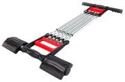 Эспандер универсальный BRADEX Стальные мышцы (SF 0073) 66 х 11 см