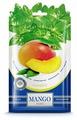 Greenfield Ароматизатор Mango, 15 гр