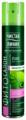 Чистая линия Лак для укладки волос Природный блеск