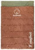 Спальный мешок Greenell Youghal