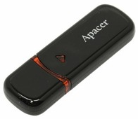 Флешка Apacer AH333 32GB