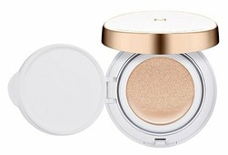 Missha M Magic Cushion Moisture BB кушон SPF50 15 гр