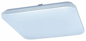 Светодиодный светильник Citilux Симпла CL714K36N 44 см
