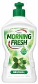 Morning Fresh Концентрированное средство для мытья посуды Original