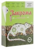 Кормовая смесь для крыс Закрома