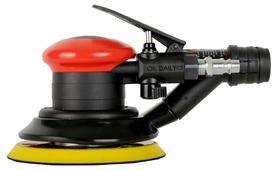 Эксцентриковая пневмошлифмашина Fubag SVC125(100390)
