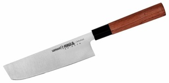 Samura Нож накири Okinawa 17,2 см