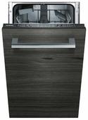 Посудомоечная машина Siemens SR 615X00 CE
