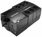 Интерактивный ИБП CyberPower BS650E