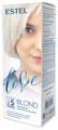 ESTEL Love Интенсивный остветлитель для волос