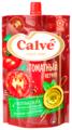 Кетчуп Calve Томатный