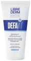 Librederm DEFAVIT восстанавливающий и успокаивающий витаминный крем жирный для лица