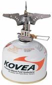 Горелка KOVEA KB-0101 Titanium Stove