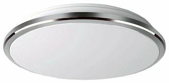 Светодиодный светильник Citilux Луна CL702161N 28 см