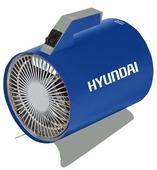 Электрическая тепловая пушка Hyundai H-HG6-50-UI561 (4.5 кВт)