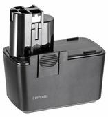 Аккумуляторный блок Pitatel TSB-139-BOS72B-15C 7.2 В 1.5 А·ч