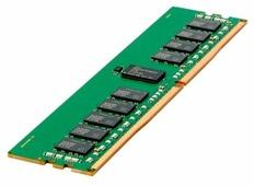 Оперативная память HPE 838083-B21