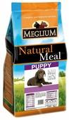 Корм для собак Meglium Puppy MS1703