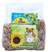 Корм для хомяков JR Farm Crunch