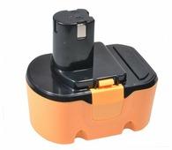 Аккумуляторный блок Pitatel TSB-185-RYO14A-15C 14.4 В 1.5 А·ч