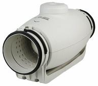 Канальный вентилятор Soler & Palau TD-800/200 SILENT 3V