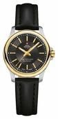 Наручные часы SWISS MILITARY BY CHRONO SM30201.13