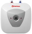 Накопительный водонагреватель Thermex Hit 10 U (Pro)