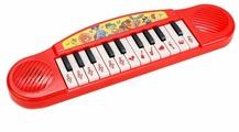 Умка пианино B1371790-R3