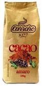 Carraro Bitter Cocoa Amaro Какао-напиток растворимый