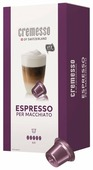 Кофе в капсулах Cremesso Espresso Per Macchiato (16 капс.)