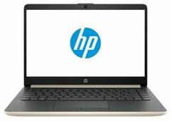 "Ноутбук HP 14-cf0018ur (Intel Core i5 8250U 1600 MHz/14""/1920x1080/8GB/256GB SSD/DVD нет/Intel UHD Graphics 620/Wi-Fi/Bluetooth/DOS)"