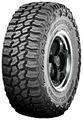 Автомобильная шина Deestone Mud Clawer R408 M/T летняя