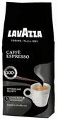 Кофе в зернах Lavazza Caffe Espresso