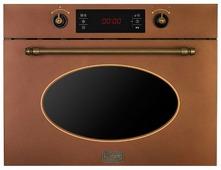 Микроволновая печь встраиваемая Korting KMI 482 RC