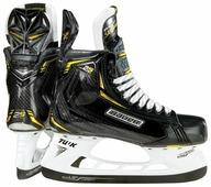 Хоккейные коньки Bauer Supreme 2S PRO S18
