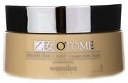 Otome Крем для проблемной кожи лица PROBLEM CARE Cream Anti Асnе