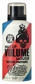 JOHNNY'S CHOP SHOP Max Up Volume мусс