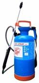 Опрыскиватель Carpi Alfa Spray 8 л