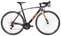 Шоссейный велосипед Аист Mach 2.0 (2017)