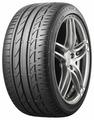 Автомобильная шина Bridgestone Potenza S001 летняя