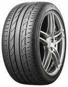 Автомобильная шина Bridgestone Potenza S001