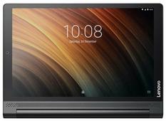 Планшет Lenovo YOGA Tab 3 10 Plus X703F 32Gb WiFi