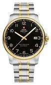 Наручные часы SWISS MILITARY BY CHRONO SM30200.19