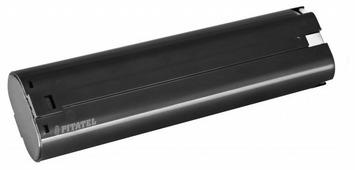 Аккумуляторный блок Pitatel TSB-038-MAK96Stick-13C 9.6 В 1.4 А·ч