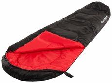 Спальный мешок Acamper SM-150