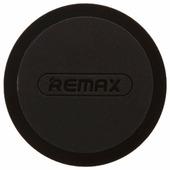 Магнитный держатель Remax RM-C30